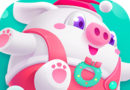Piggy Boom: Best Game for Kids